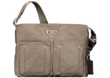 Tumi - 481736 - Messenger Bags