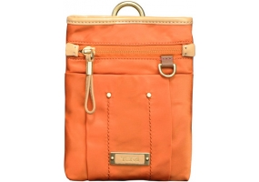 Tumi - 481743 CARROT - Handbags