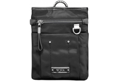 Tumi - 481743 BLACK - Crossbodies