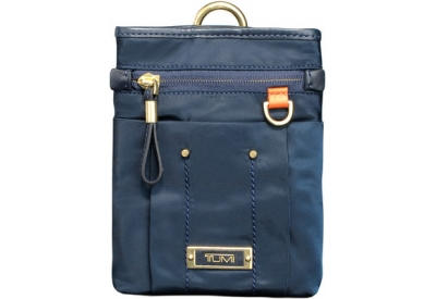Tumi - 481743 NAVY - Crossbodies