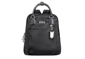 Tumi - 481759 BLACK - Backpacks