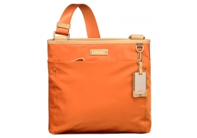 Tumi - 481785 CARROT - Handbags