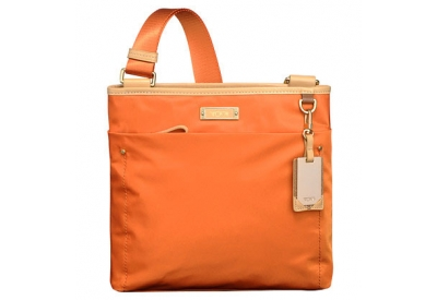 Tumi - 481785 CARROT - Crossbodies