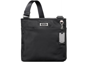 Tumi - 481785 BLACK - Handbags