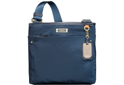 Tumi - 481785 NAVY - Crossbodies