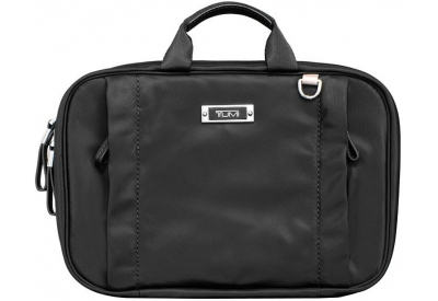 Tumi - 481798D - Travel Accessories