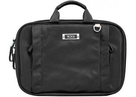 Tumi - 481798D - Toiletry & Makeup Bags