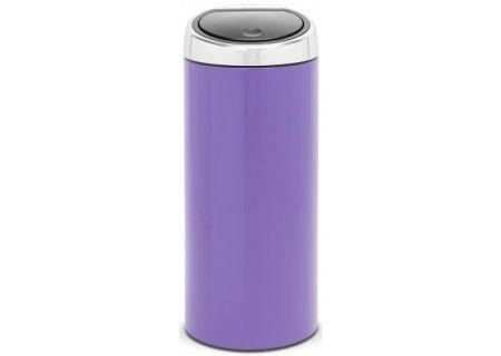Brabantia - 481901 - Trash Cans