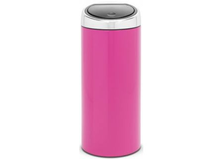 Brabantia - 481987 - Trash Cans