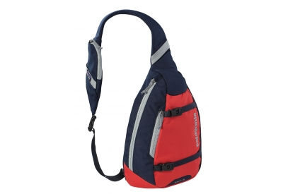 Patagonia Lightweight Travel Sling Bag  Cu In
