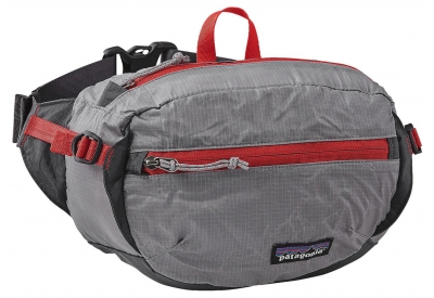 Patagonia - 48451-DRIFTER GREY - Packing Cubes & Travel Pouches