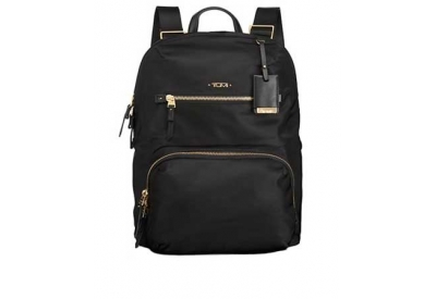 Tumi - 0484758D - Backpacks
