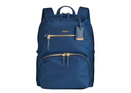 Tumi - 99567-1621 - Backpacks