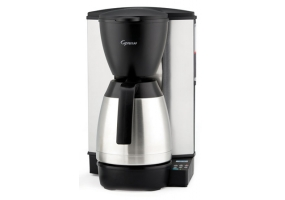 Jura-Capresso - 485.05 - Coffee Makers & Espresso Machines