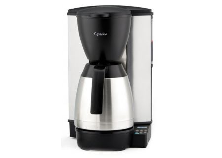 Jura-Capresso - 485.05 - Coffee Makers & Espresso Machines
