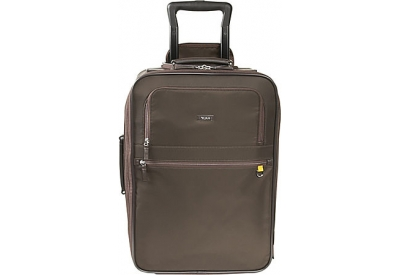 Tumi - 48620 - Carry-On Luggage