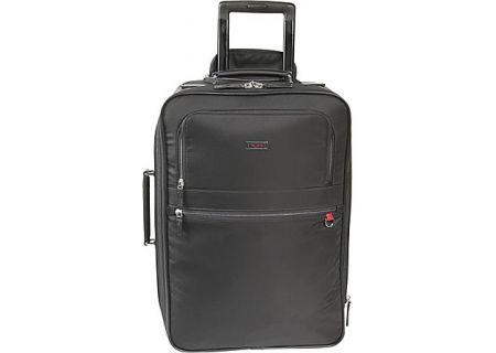 Tumi - 48620 - Luggage