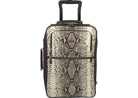 Tumi - 48620PYN - Luggage