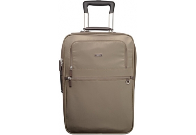 Tumi - 48620S SMOKEY QUARTZ - Luggage