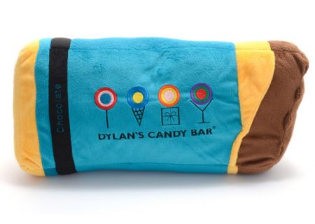 Dylans Candy Bar - 48655 - Dylans Candy