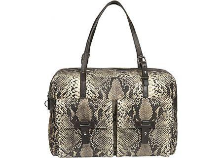 Tumi - 48703PYN - Duffel Bags