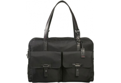 Tumi - 48703D - Cases And Bags