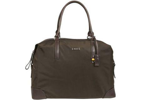 Tumi - 48705B - Duffel Bags