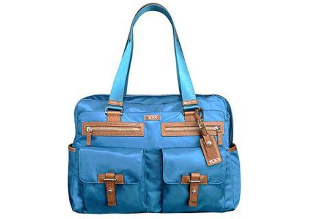 Tumi - 48706 - Duffel Bags