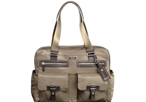 Tumi - 48706S SMOKEY QUARTZ - Daybags
