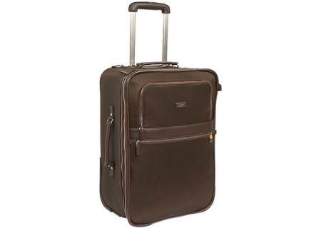 Tumi - 48720B - Carry-On Luggage