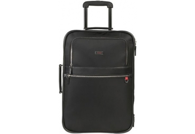 Tumi - 48720D - Carry-ons