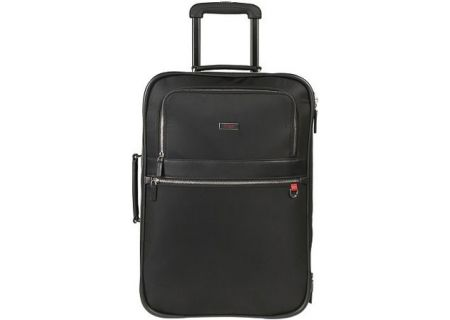 Tumi - 48720D - Carry-On Luggage