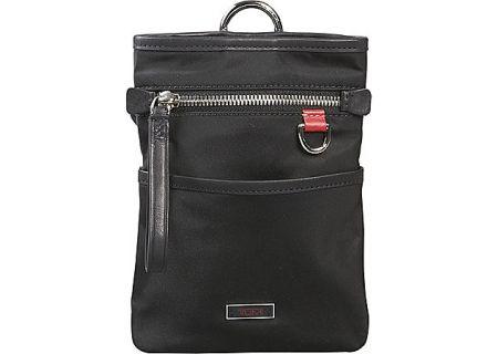 Tumi - 48743 BLACK - Daybags