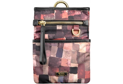 Tumi - 48743 MULTI - Daybags