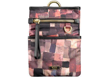 Tumi - 48743 MULTI - Daybags