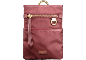 Tumi - 48743 PORT RED - Daybags