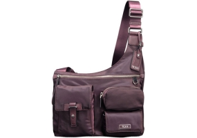 Tumi - 48745BB - Handbags