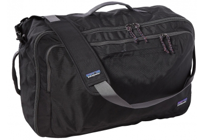 Patagonia - 48765-BLK - Carry-On Luggage