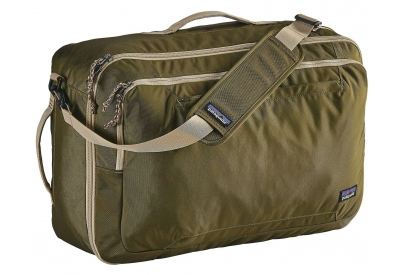 Patagonia - 48765-GORG - Carry-On Luggage