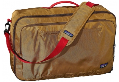 Patagonia - 48765-OKSB - Carry-On Luggage