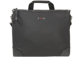 Tumi - 48766 BLACK - Business Cases