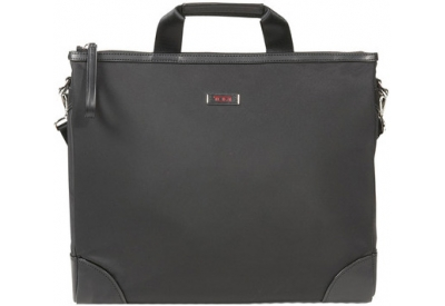Tumi - 48766 BLACK - Briefcases