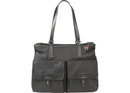 Tumi - 48772 - Duffel Bags