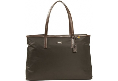 Tumi - 48776B - Cases And Bags T