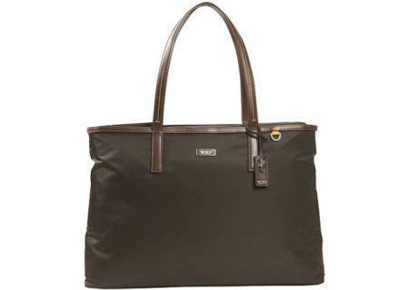Tumi - 48776B - Cases & Bags