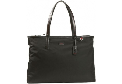 Tumi - 48776D - Cases And Bags T