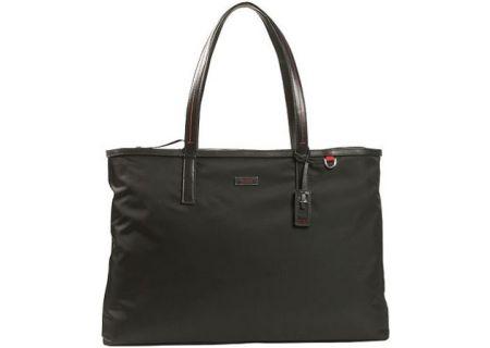 Tumi - 48776D - Luggage & Accessories
