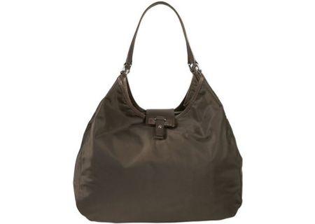 Tumi - 48779B - Cases & Bags T