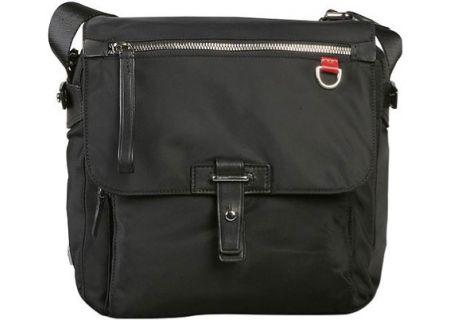Tumi - 48781D - Cases & Bags