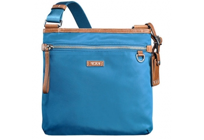 Tumi - 48785SEA  - Crossbodies